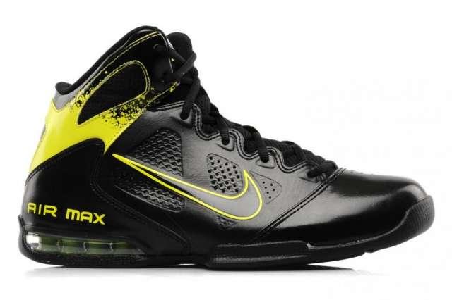 Zapatos En Nuevos Ayutuxtepeque Nike Eeuu Importados Oferta De 5Kq4H1Rqf