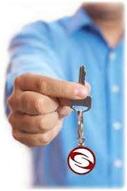 Vendo casa residencial miramar a solo 13 minutos de santa tecla