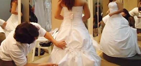 Vestidos de novia metrocentro san salvador