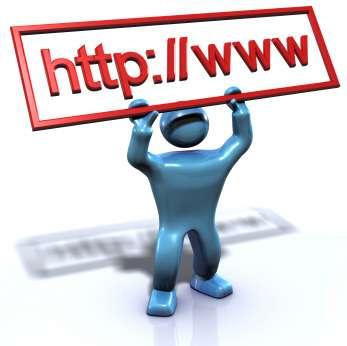 Paginas web-impresion digital-informatica