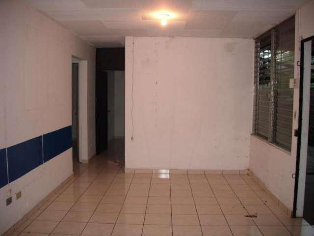Alquilo casa en colonia miralvalle $500.00