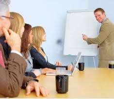 Asesoría mercadologica y publicitaria