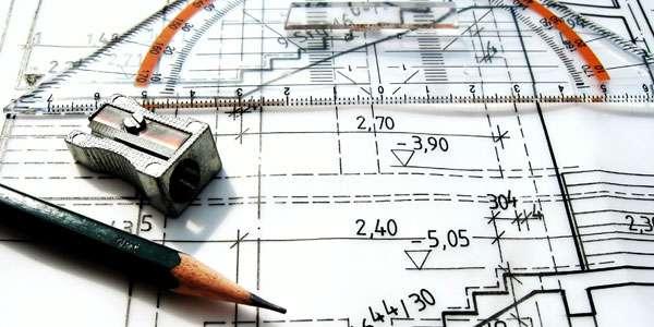 Servicios arquitectónicos profesionales