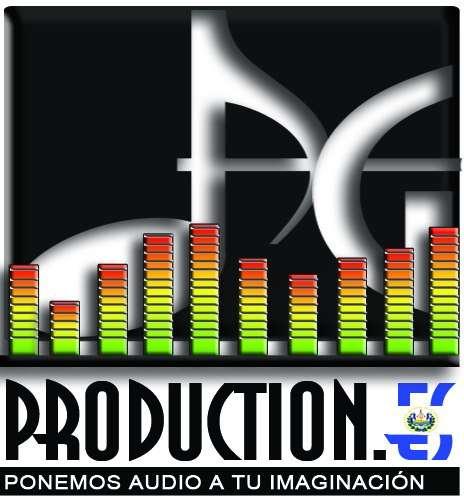 Estudio de grabación ag. production.es, ponemos audio a tu imaginacion