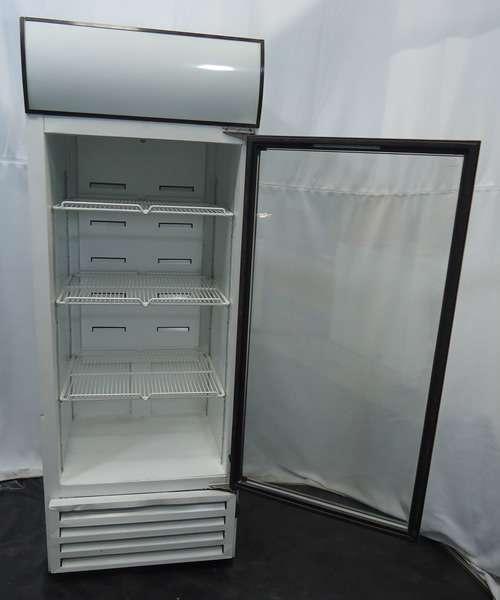 Vendo camara refrigerante imcasa en perfecto estado