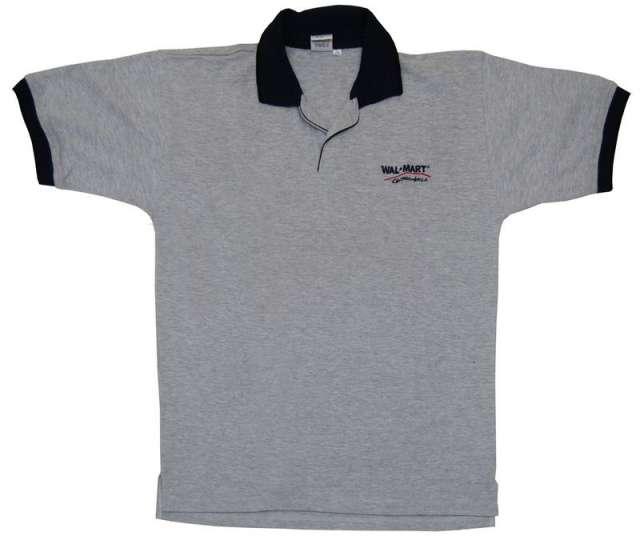 Fotos de Confeccion y uniformes empresariles, camisas tipo polo 2