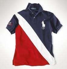 Fotos de Confeccion y uniformes empresariles, camisas tipo polo 5