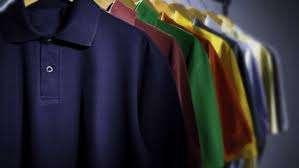 Fotos de Confeccion y uniformes empresariles, camisas tipo polo 3