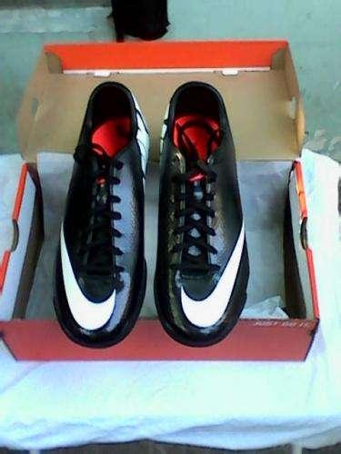 05af9cf8d09e9 Apagado Apagado 70 Y Cualquier Caso Obtenga Vendo Nike Zapatos 2 En Compre  Uwq56va
