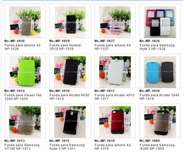 69d698534f00 Vendemos accesorios y repuestos para celulares por mayor en china en ...