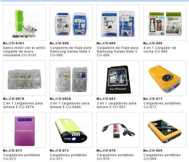 4c97751ce896 Prev Next. Vendemos accesorios y repuestos para celulares por mayor en  china. Ver estas fotos en detalle