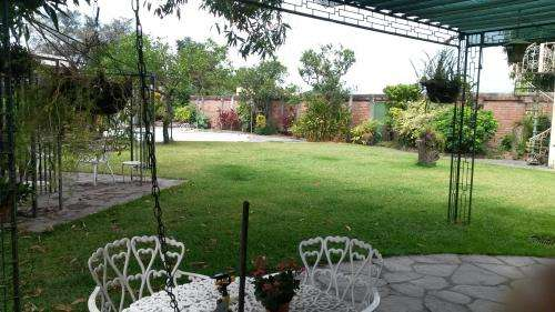 Casa en venta colonia maquilishuat