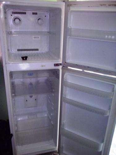 Lg electro cool refrigeradora urge vender