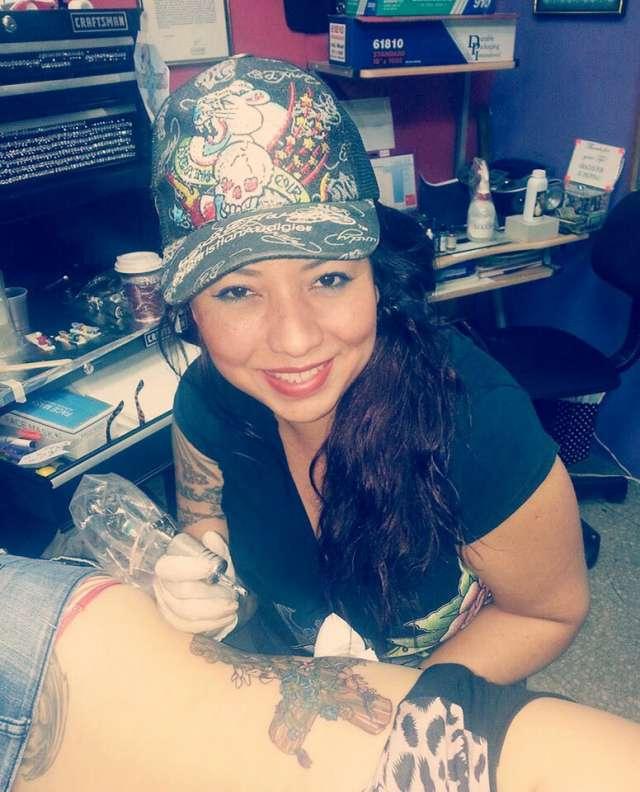Tatuajes Henna El Salvador tatuajes metrocentro, 6a. etapa en san salvador - otros servicios