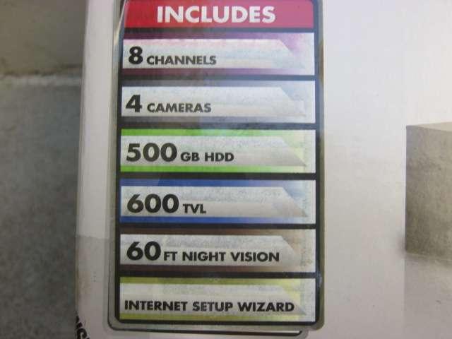 Cámaras de video en venta
