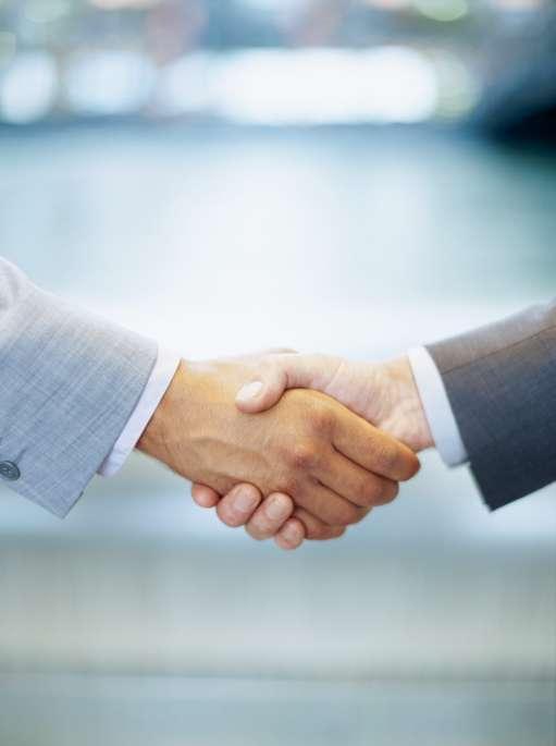Consultor independiente ingresos ejecutivo
