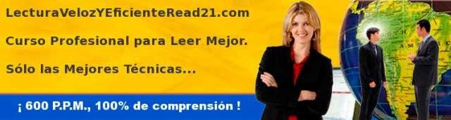 Curso profesional de lectura veloz y eficiente / curso profesional de ortografía