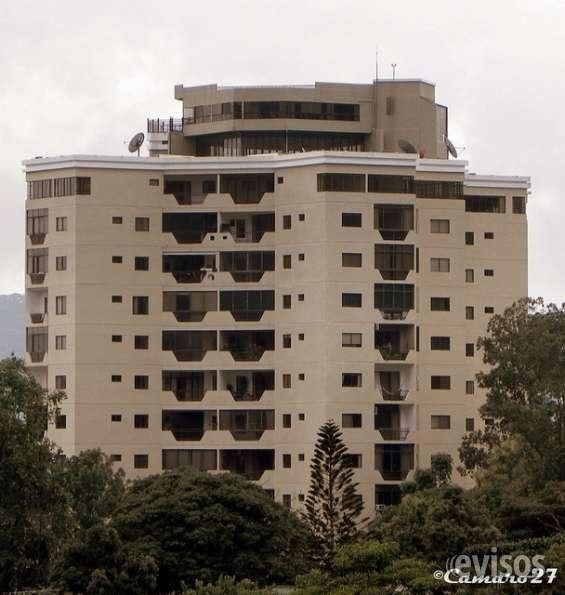 Apartamento amueblado en alquiler de 3 habitaciones en torre maquilishuat