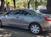 Honda civic año 2008 full extra, estándar,