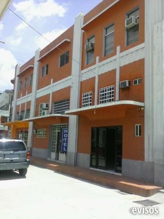 Hotel el palacio y hotel centro historico