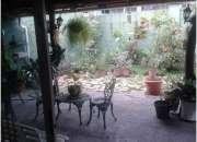 Vendo Preciosa Casa en Ciudad Corinto, en Privado con Seguridad las 24 horas.
