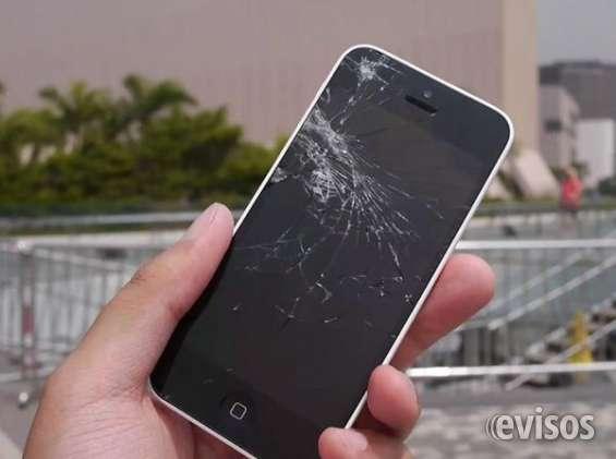 Problemas con su iphone ? dr.iphone es la solución a esos problemas .
