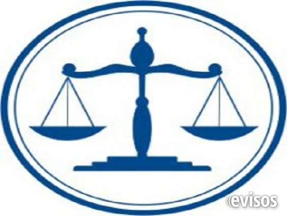 Asesoría juridica para agentes de seguridad