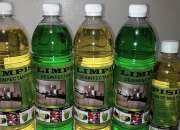 venta de desinfectantes Limpisimo