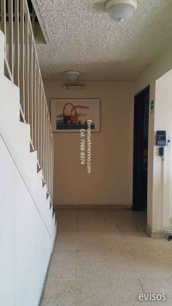 Fotos de En venta propiedad en colonia escalon 6