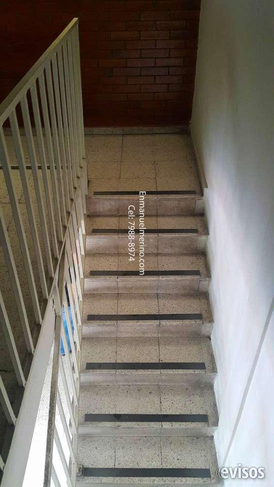 Fotos de En venta propiedad en colonia escalon 8