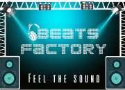 Discomovil sonido audio iluminacion y karaoke para eventos sociales empresariales y comerc