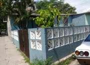 Vendo Casa Col. Santa Lucia, Ilopango