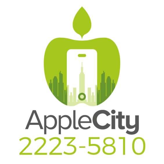 Apple city taller de reparación para tu smartphone