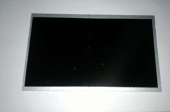 Pantalla de 10.1 pulgadas para mini laptop sony