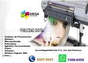 Publicidad Digital !
