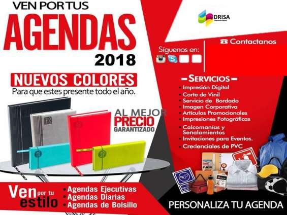 Publicidad digital y empresarial