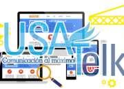 Crear tu pagina web con nosotros te ayudamos