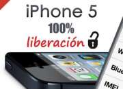 Doctor iphone el salvador: repuestos, liberación, jail break, partes y accesorios.