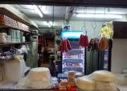 Venta puesto mercado soyapango