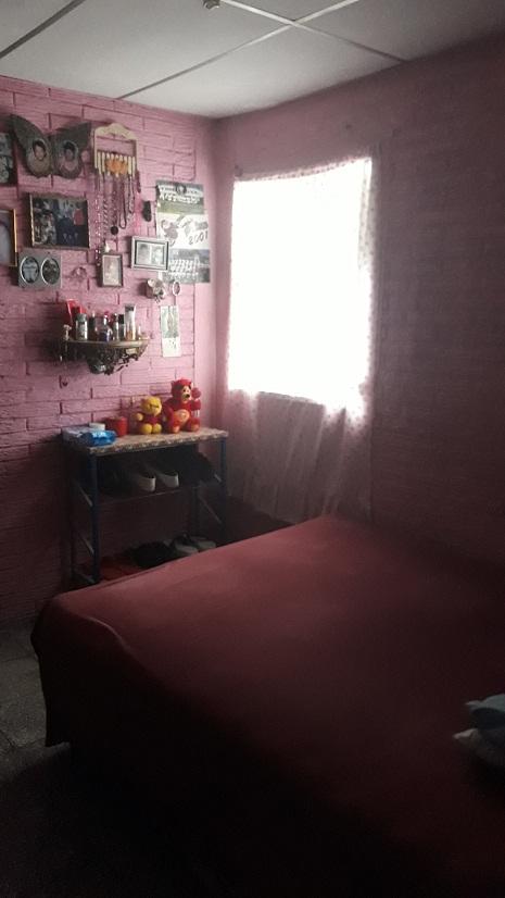 Habitación n° 2