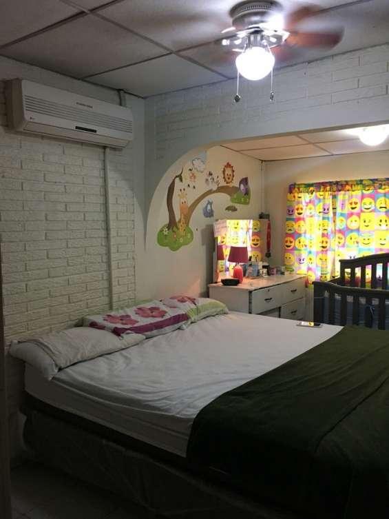 Habitación 1 de 3