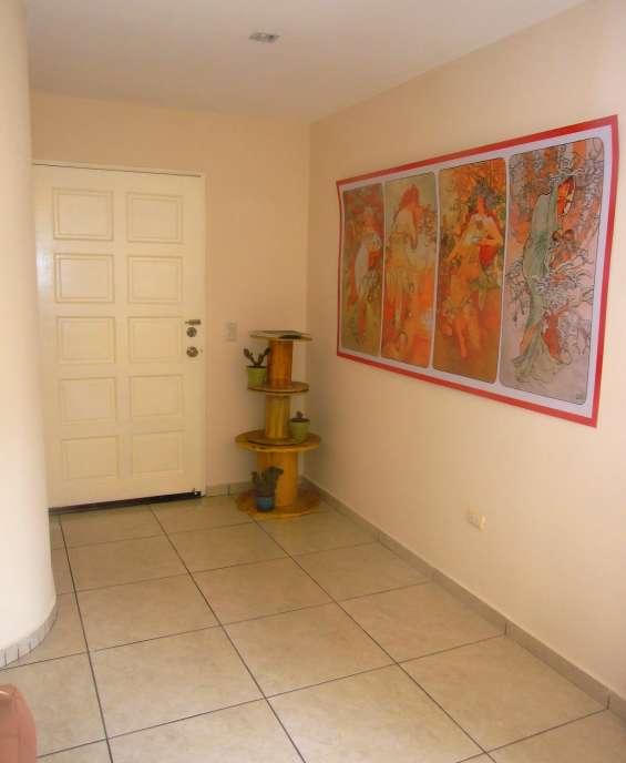 Vestibulo (foyer)