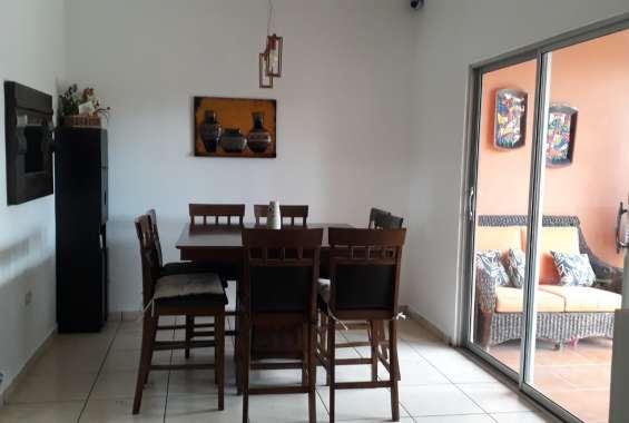 Fotos de Vendo casa residencial quintas de las mercedes, san juan opico, remodelada como  3