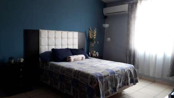 Fotos de Vendo casa residencial quintas de las mercedes, san juan opico, remodelada como  2