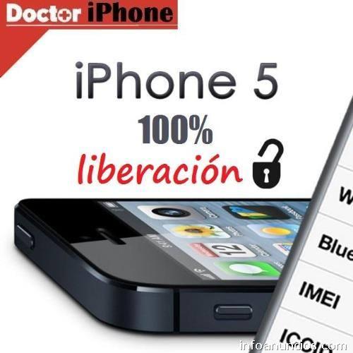 Dr iphone taller de reparacion el salvador san salvador