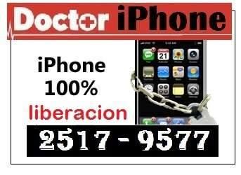 Dr iphone taller de reparacion