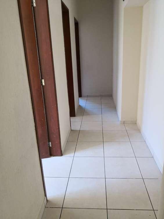 Fotos de Vendo casa residencial miramar, privado, 1 planta, de esquina, tiene 410 v2 de t 7