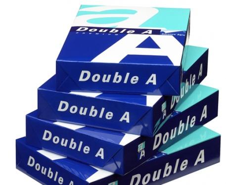 High quality copy paper 70gsm, 75gsm, 80gsm factory price