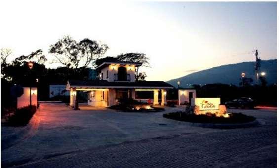Rento casa en portal gran canarias - san benito