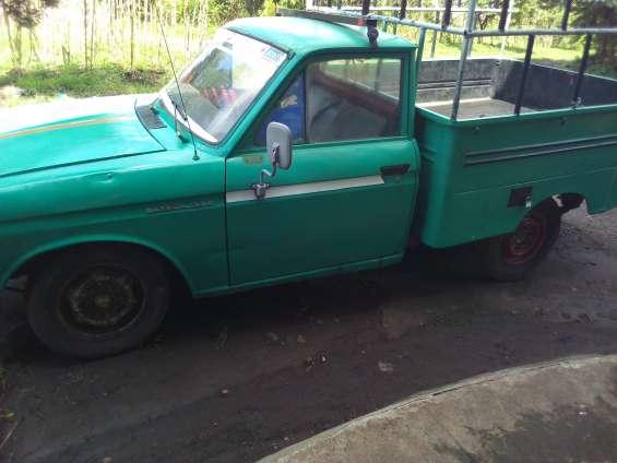 Datsun 1300cc
